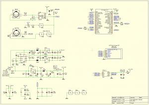 Click image for larger version.  Name:MCU-Jeannie.jpg Views:34 Size:108.9 KB ID:23898