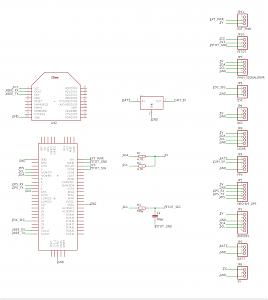 Click image for larger version.  Name:IFC_schematic.jpg Views:34 Size:62.4 KB ID:13805