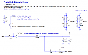Click image for larger version.  Name:phase_shift_ltspice_model_simple_2mh_schematic.png Views:1 Size:37.3 KB ID:18261
