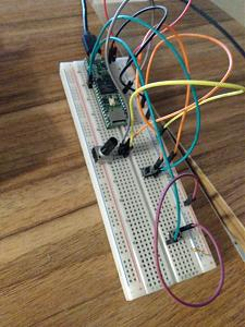 Click image for larger version.  Name:breadboarder.jpg Views:40 Size:148.2 KB ID:21360