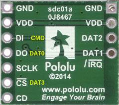 Name:  Pololu_Micro_SD.jpg Views: 70 Size:  56.3 KB