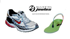 Click image for larger version.  Name:Shoe.jpg Views:263 Size:39.2 KB ID:1901