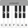 Name:  Piano.png Views: 862 Size:  5.6 KB