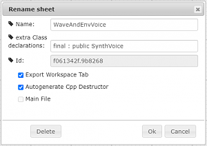 Click image for larger version.  Name:Rename_tab_workspace_sheet.png Views:26 Size:12.8 KB ID:24782