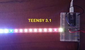 Click image for larger version.  Name:Teensy3.1.jpg Views:893 Size:84.2 KB ID:1211