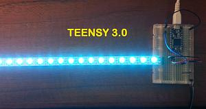 Click image for larger version.  Name:Teensy3.0.jpg Views:582 Size:72.2 KB ID:1212