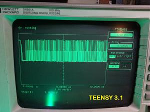 Click image for larger version.  Name:Oscope Teensy 3.1.jpg Views:783 Size:127.9 KB ID:1221