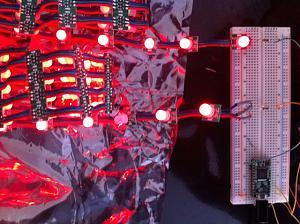 Click image for larger version.  Name:LED strip 50.jpg Views:191 Size:153.8 KB ID:2568
