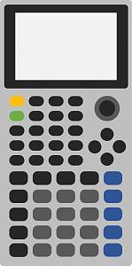 Click image for larger version.  Name:JoystickAndArrowKeys Design.jpg Views:5 Size:35.0 KB ID:19004