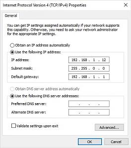Click image for larger version.  Name:ethernet adapter2.JPG Views:7 Size:42.6 KB ID:21973
