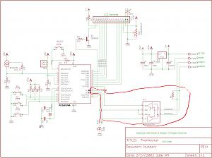 Click image for larger version.  Name:OLD TSTAT SCHEMATIC.jpg Views:113 Size:109.7 KB ID:14868