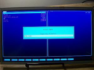 Click image for larger version.  Name:fm_file_copy1.jpg Views:19 Size:100.9 KB ID:17465