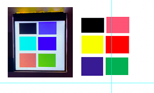 Click image for larger version.  Name:screencolours.png Views:0 Size:71.6 KB ID:18155