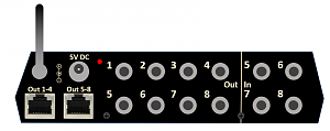 Click image for larger version.  Name:AudioToy back.png Views:29 Size:44.4 KB ID:25818