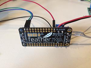 Click image for larger version.  Name:Featherwing_Solder_Joints_01.jpg Views:191 Size:104.6 KB ID:6524