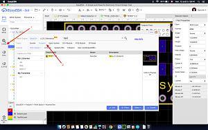 Click image for larger version.  Name:Capture d'écran 2020-08-12 à 08.41.57.jpg Views:38 Size:114.1 KB ID:21348