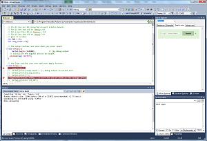Click image for larger version.  Name:VisualMicro5.jpg Views:391 Size:124.7 KB ID:544