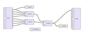 Click image for larger version.  Name:mixer pattern.jpg Views:24 Size:34.4 KB ID:24012