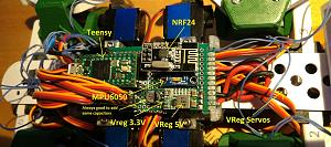 Click image for larger version.  Name:Electronics.jpg Views:123 Size:136.4 KB ID:19052