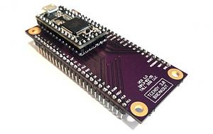 Click image for larger version.  Name:tindie_tb1.jpg Views:359 Size:58.5 KB ID:413