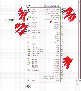 Click image for larger version.  Name:tmmethernet.jpg Views:24 Size:192.1 KB ID:25205