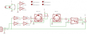 Click image for larger version.  Name:midi_schematic.png Views:1639 Size:8.0 KB ID:10284