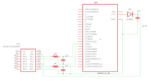 Click image for larger version.  Name:Filtered Schematic.png Views:36 Size:14.1 KB ID:24615