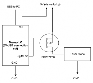 Click image for larger version.  Name:schematic.png Views:7 Size:21.5 KB ID:16648