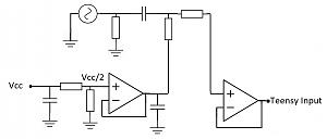 Click image for larger version.  Name:circuit.jpg Views:17 Size:34.3 KB ID:16250