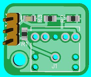 Click image for larger version.  Name:Well-Current-sensor-board.jpg Views:76 Size:27.2 KB ID:7803