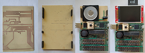 Click image for larger version.  Name:pcbT4.png Views:43 Size:446.1 KB ID:18158