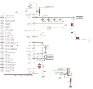 Click image for larger version.  Name:schematic1.jpg Views:455 Size:151.3 KB ID:4418