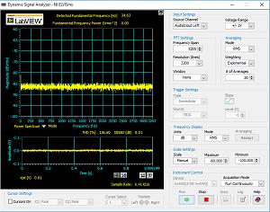 Click image for larger version.  Name:32bit 96kHz tremolandoFPU.PNG Views:45 Size:55.7 KB ID:15906