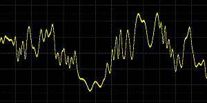 Click image for larger version.  Name:fm_synth.png Views:4 Size:8.7 KB ID:21224