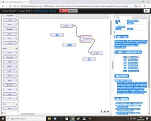 Click image for larger version.  Name:Audio Design Tool Teensy 147.jpg Views:12 Size:259.7 KB ID:17455