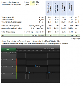 Click image for larger version.  Name:load_calculation.PNG Views:308 Size:67.4 KB ID:10354