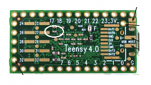 Click image for larger version.  Name:dead teensy.png Views:19 Size:128.3 KB ID:19382