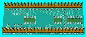 Click image for larger version.  Name:T3.6Mini-Board-bottom.jpg Views:383 Size:38.0 KB ID:7911