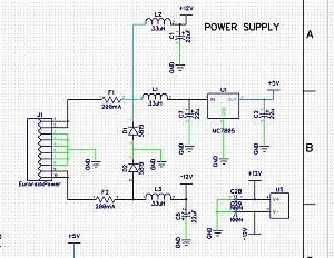 Click image for larger version.  Name:PSU schematics.JPG Views:35 Size:266.5 KB ID:24768