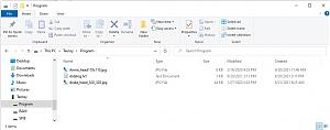 Click image for larger version.  Name:screenshot.jpg Views:16 Size:43.7 KB ID:25923