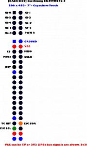 Click image for larger version.  Name:ER-TFTM070-5.png Views:17 Size:44.7 KB ID:17323