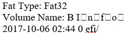 Name:  BadINFO.png Views: 122 Size:  5.2 KB