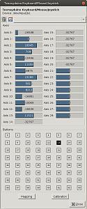 Click image for larger version.  Name:extreme_joystick_screenshot.jpg Views:5962 Size:69.2 KB ID:1414