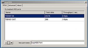 Click image for larger version.  Name:LoopMidi.jpg Views:1 Size:91.4 KB ID:18071