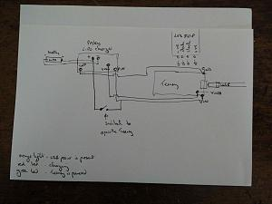 Click image for larger version.  Name:lipo charger.jpg Views:4160 Size:86.1 KB ID:5133