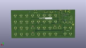 Click image for larger version.  Name:Tsynth2_Manual_Route.jpg Views:65 Size:79.8 KB ID:19148