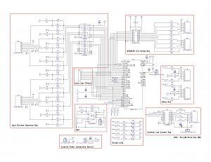 Click image for larger version.  Name:U4DX206MK.jpg Views:80 Size:144.6 KB ID:16742