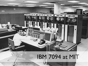 Click image for larger version.  Name:IBM7094.jpg Views:31 Size:111.8 KB ID:11661