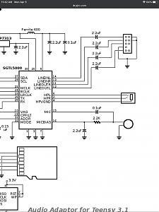 Click image for larger version.  Name:FEC8F658-45BD-4A3F-B5D6-B5BB7653742D.jpg Views:22 Size:62.5 KB ID:24318