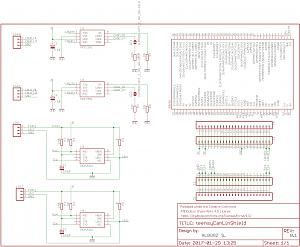 Click image for larger version.  Name:schematic.jpg Views:539 Size:145.1 KB ID:9531